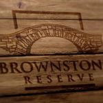 Brownstone Reserve profile image.