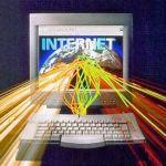 Marketing Success 4 U Ltd profile image.