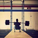 CrossFit Fox Den profile image.