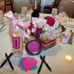 The Wedding Planner profile image.