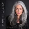 Victoria Benatar ARCHITECT PLLC - Architecture NYC profile image