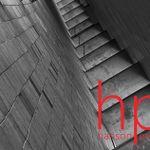 HPManagement profile image.