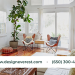 Design Everest profile image.