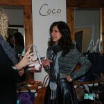 Coco Hair & Beauty profile image.