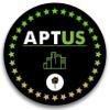 APTUS Estate Agents profile image