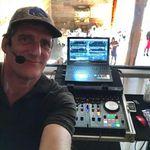 DJ Addictspin and DJ B.B.Kay  :Music 2 Memories profile image.