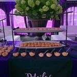 Ms Dawn's Catering/ Details By Ms Dawn profile image.