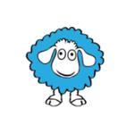 Lambey profile image.