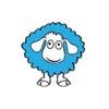 Lambey profile image