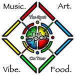 The Spot Underground presents profile image.