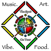The Spot Underground presents profile image