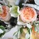 Luxury Wedding Flowers | Fig & Flower | Wedding Florists West Sussex logo