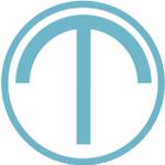 Terranova profile image.