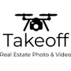 Takeof Drone Productions profile image
