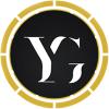 YG Travel profile image