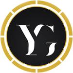 YG Travel profile image.