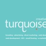 Turquoise Creative profile image.