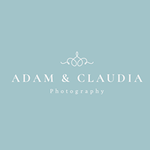 A&C PHOTOGRAPHY profile image.
