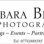 Barbara Bennett Photography profile image.