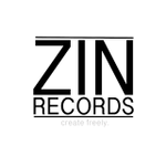 ZIN Records LLC profile image.