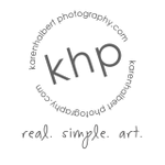 karenhalbert photography profile image.