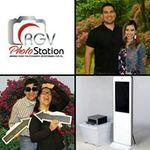RGV Photo Station profile image.