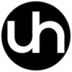 Unique Home profile image.