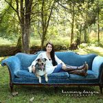 Harmony Designs Photography profile image.