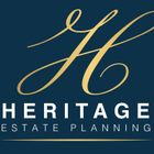 Heritage Estate Planning