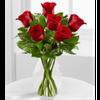 Mr K's Flowers profile image
