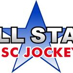 All Star Disc Jockeys profile image.