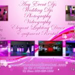 Knockout Entertainment Photography & Videography profile image.