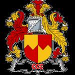 Carlisle city control profile image.
