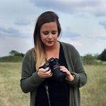 Stephanie Lukens Photography profile image.