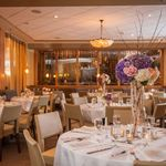 Larkspur Events & Dining profile image.