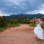 Maria Bea Photography profile image.