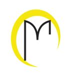 Metropolis Resort profile image.