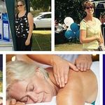 Broadwater Osteopathic Practice profile image.