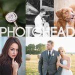 Photohead Photography profile image.