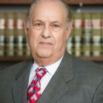 S.H. Block Tax Services, Inc. profile image.