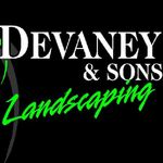Devaney & Sons Enterprises profile image.