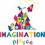 Imagination Playce profile image.