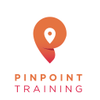 PinPoint Training Facility profile image