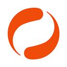 Leaf Grow logo