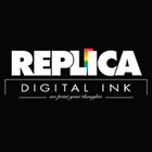 Replica Digital Ink