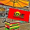 Irie Jamaican Kitchen profile image