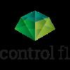 Control F1 Ltd profile image