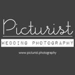 Picturist profile image.