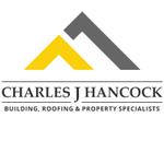 Charles J Hancock profile image.