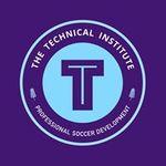 TTi Soccer profile image.